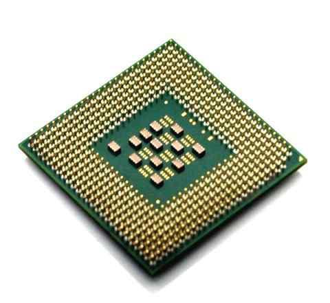 Intel pentium 4 3.0ghz сокет S478