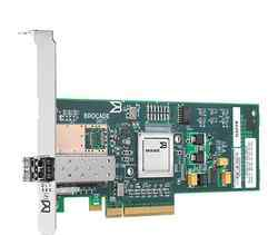 AP767A -HP StorageWorks 41B PCIe 4Gb Fibre Channel