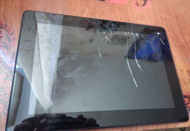 Asus MeMO Pad FHD 10 ME302KL 16Gb LTE4.0