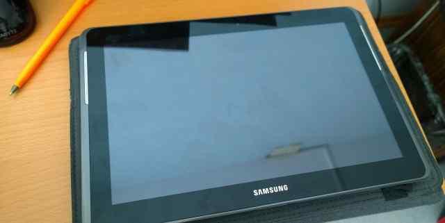 Samsung Galaxy Tab 2 10.1 GT-P5110
