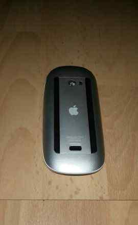 Apple magic mouse (с глюком)
