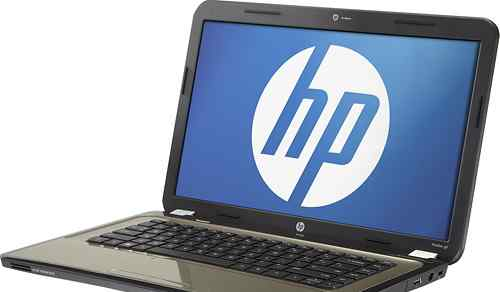 HP 4 ядра. озу 4 гб, видео 2 гб. Состояние нового