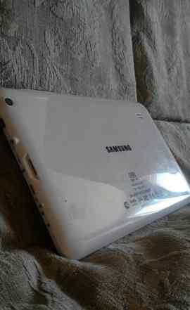 Samung galaxy note n8000