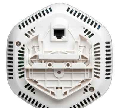 Wi-Fi точка доступа Juniper Networks WLA532-WW