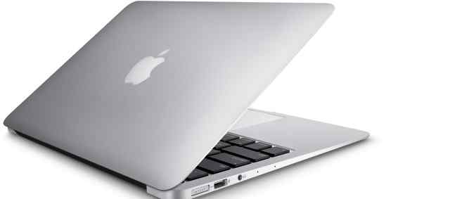MacBook Air 13 2014 i7/8gb/256ssd/Iris 1536MB