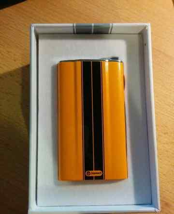 Батарея на 60W