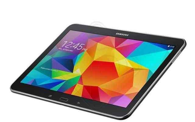 SamsungGalaxy Tab 4 10.1 SM-T531 16Gb