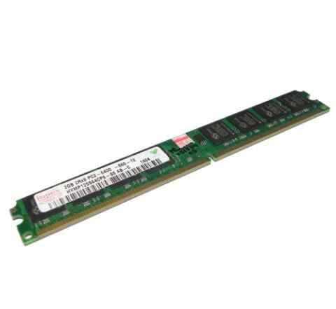 Hynix DDR2 2GB 667 MHZ