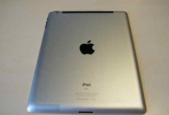 iPad 2 64 3g