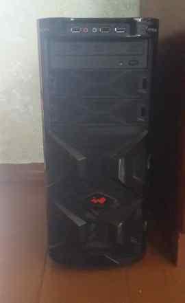 I7-3770K/32gb/hd 7970 3 gb/ 3tb игровой компьютер