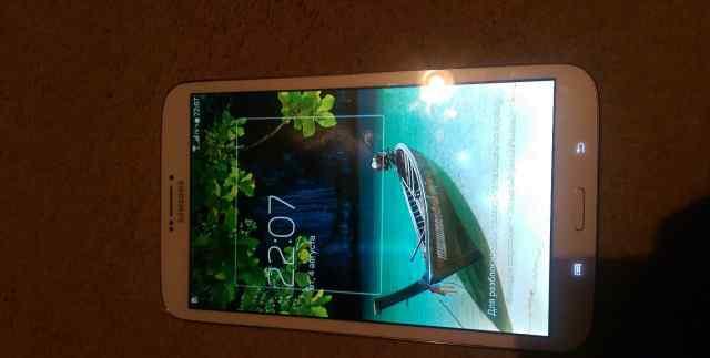 Samsung Galaxy TAB 3 SM-T311(3G) 16GB