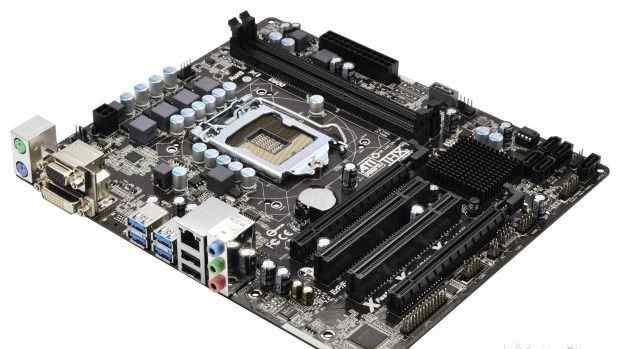 Системный блок i7/8gb/GTX660 2Gb/64Gb SSD/1Tb