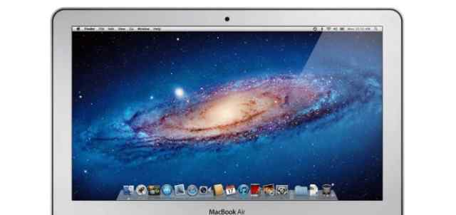 Apple MacBook Air 11 MD711 RU/A или обмен