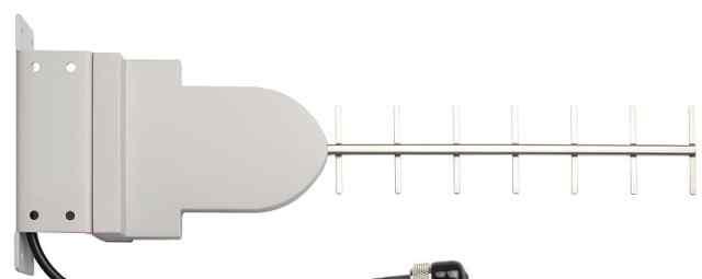 Антенна D-Link ANT24-1201