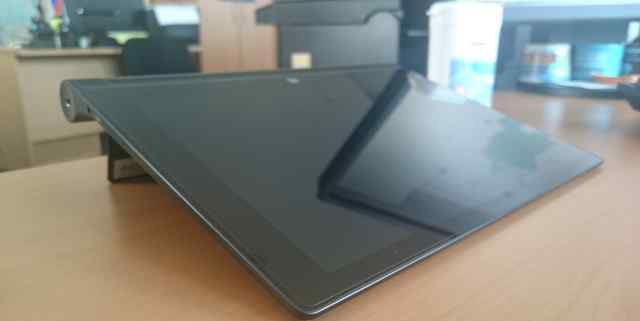 Lenovo Yoga Tablet 10 2 32Gb 4G Win 8.1