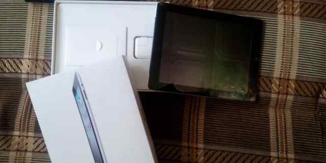 iPad 2 16gb 3 g