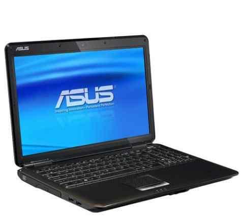 Ноутбук Asus 15.6
