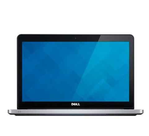 Dell 7537
