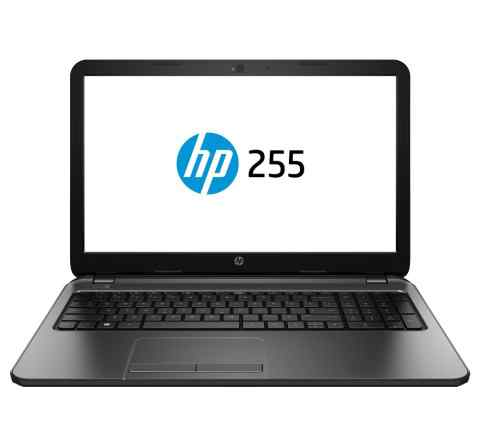 HP 255