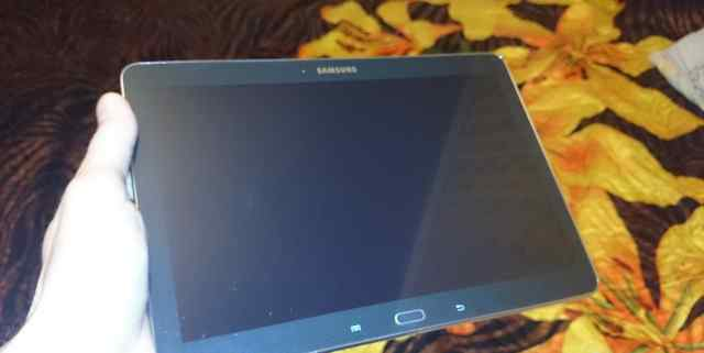 Samsung Galaxy Note 10.1 2014 Edition Wifi