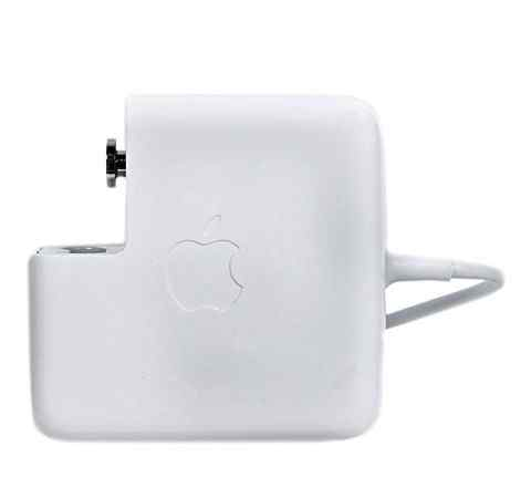 85W блок питания Apple 85W MagSafe, 18.5V 4.6A