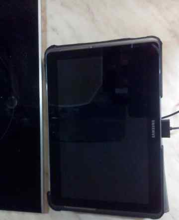 Samsung GT-5110