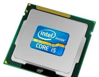 Intel Core i5-2400S Processor (6M Cache, up to