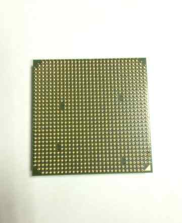 AMD Sempron 3200+ SDA3200IAA2CN Socket AM2