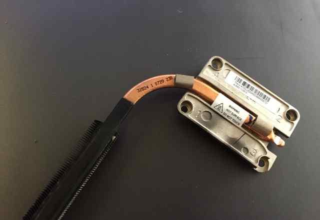 Радиатор Lenovo IdeaPad G575 G570 G475 G460