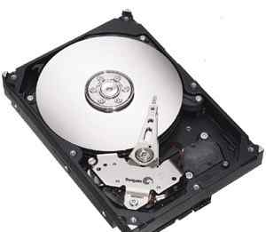 Жесткий диск 1 tb/тб Seagate Barracuda