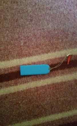 USB Флешкарта для компьютера 32гб оригинал