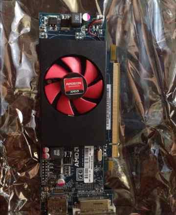 Видеокарта Radeon HD 8490