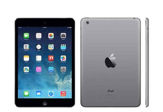 iPad mini 16gb. Mf432