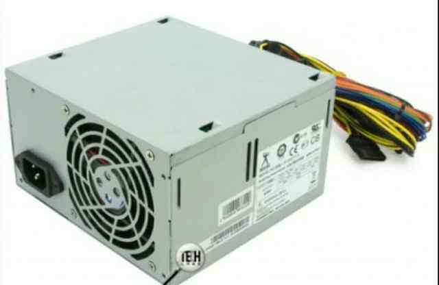 Inwin power MAN IP-S450T7-0 450W