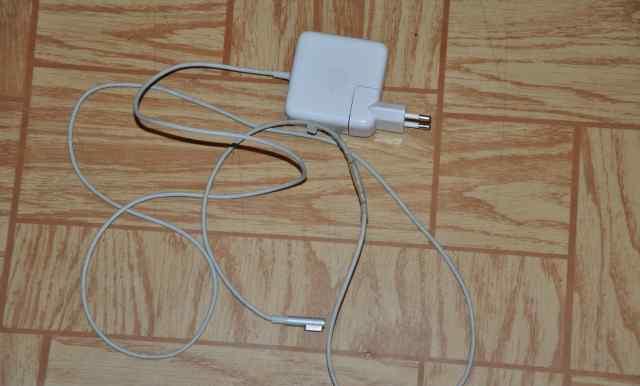 A1304 mac зарядка