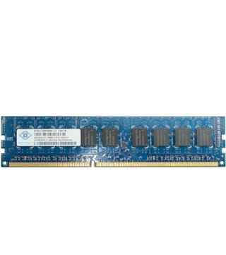 Модуль памяти DDR3 4Gb ECC HP 647657-071