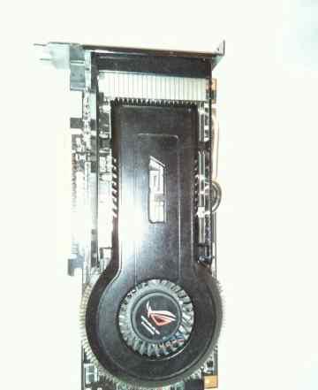 Asus en9800gt 512 mb