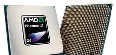 Процессор AMD Phenom II 955 с кулеро + мать + памя