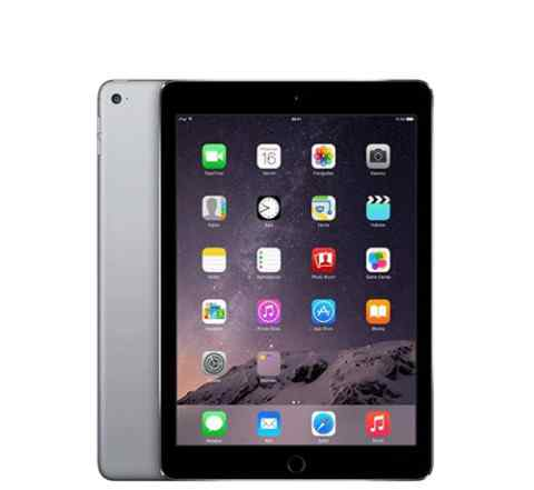 Apple iPad mini 3, 16 Gb
