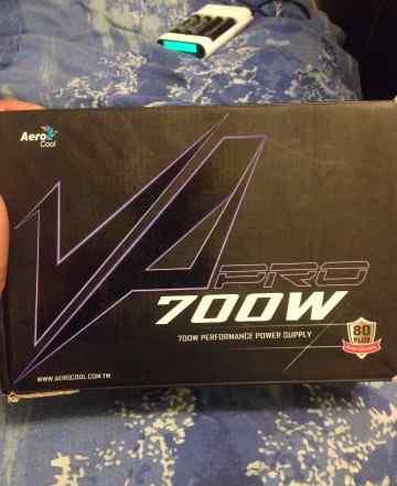 700w aerocool VP-pro