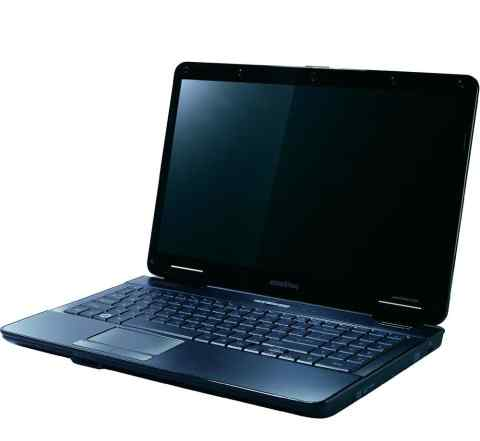 Ноутбук Acer eMachines E525-902G16Mi