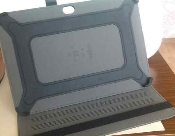 Чехол Samsung Galaxy Tab 2
