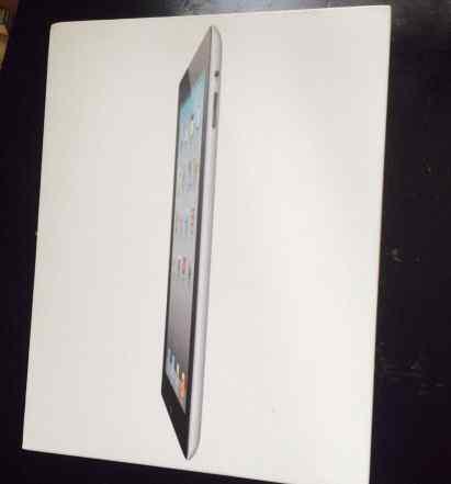 Apple iPad wi-fi 16gb