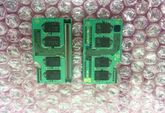 Оперативная память ddr3 для sony vpcz2 svz13