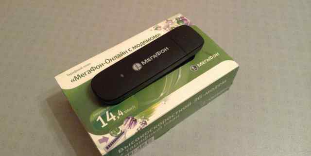 3G-модем Huawei E353