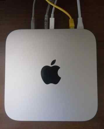 Apple Mac mini (late 2012) Intel Core i5