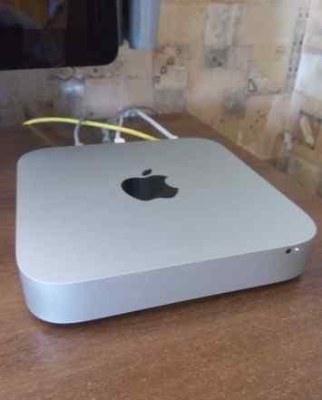 Apple Mac mini (late 2012) Intel Core i5