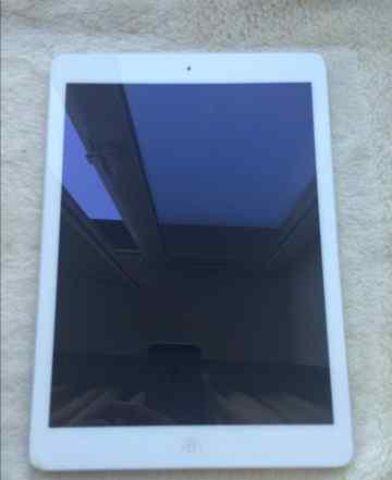 iPad Air 12гб