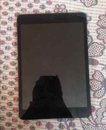 iPad mini 16 Gb 3g WI-FI