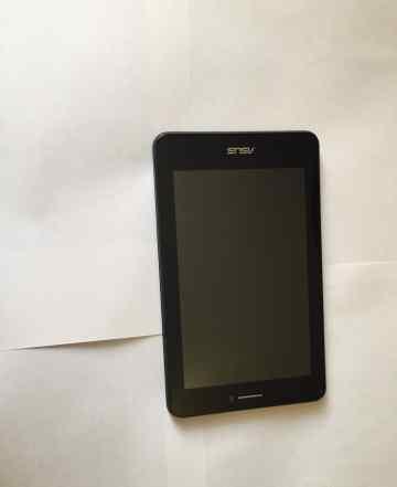 Asus Fonepad 7 K00Z 7.0